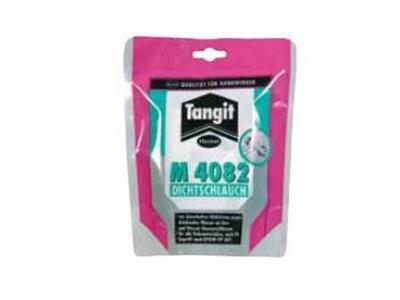 Tangit M3000 en M4082