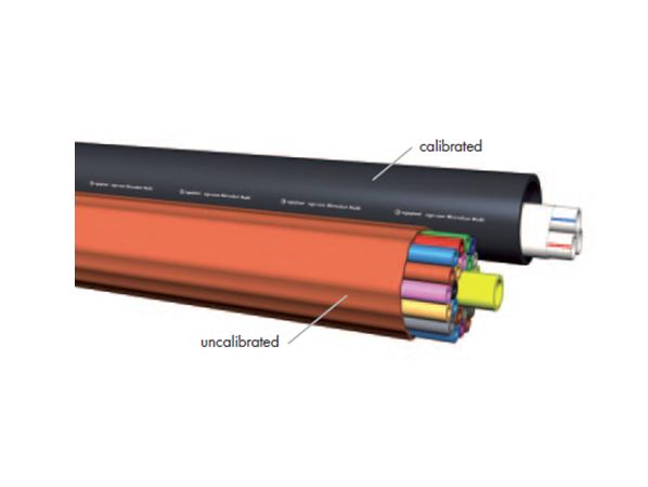 Ege-com Microduct Multi