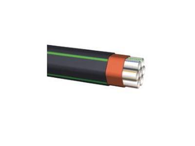 Ege-com Microduct Multi Protec