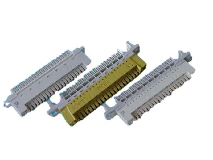 LSA-PLUS® HD180