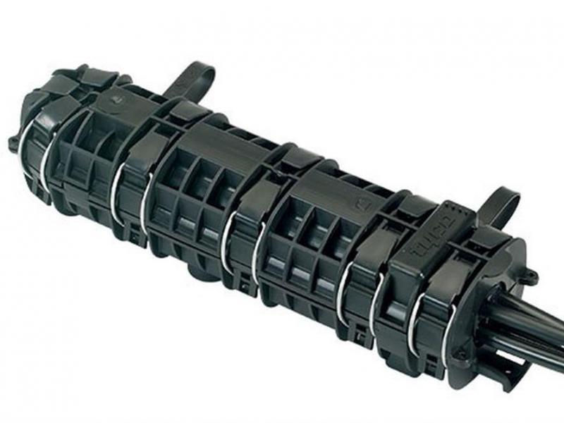 Mechanical Joint Closure (MJC) - MJC Closure