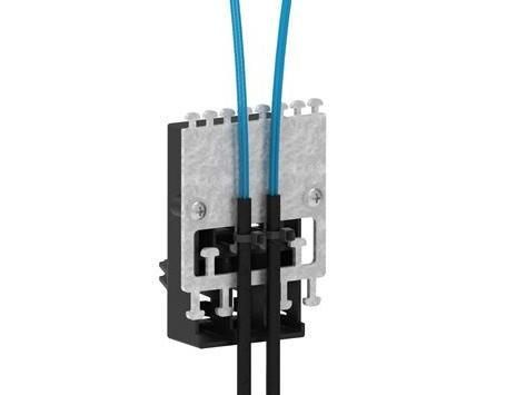 FIST Modular Splice Closure - CTU-BRKT-1