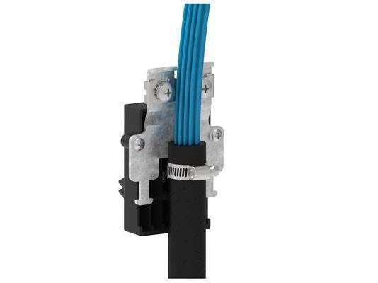 FIST Modular Splice Closure - CTU-BRKT-2